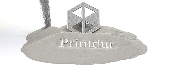 header_dew_additive_manufacturing_powder_.jpg